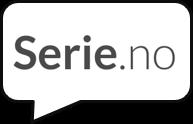 Serie.no